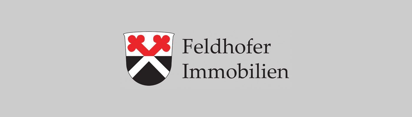 Feldhofer Immobilien